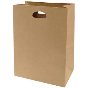 Kraft-Paper-Bag-with-Die-Cut-Handle_300