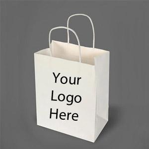 paper-bag-printing-3