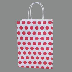 pattern-bags